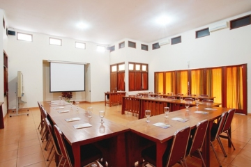 Full Day Meeting